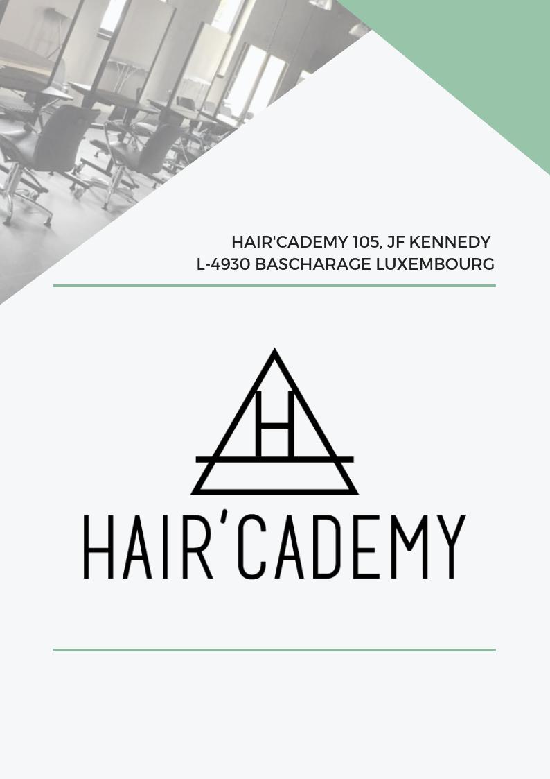 hair'cademy